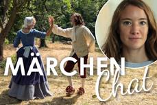 Märchen Weihnachten 2019.Www Maerchenfilm Info